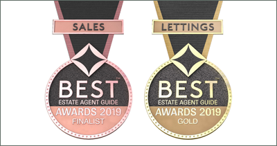 Best Estate Agent Guide : Sales & Lettings